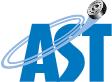 AST Bearings Logo