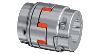 How To Specify Couplings For Servo Applications