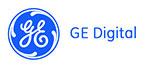 GE Digtial