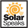 Solar Speaks Podcasts