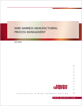 2738ee96d76befc3607bbab794ce3996 wire harness manufacturing process management wire harness manufacturing process management at virtualis.co
