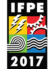 Our countdown to IFPE begins!