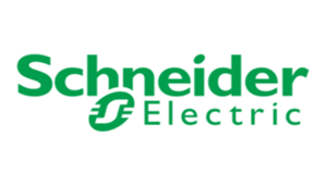 Dynamic Energy Networks creates new microgrid platform with Schneider Electric, Carlyle Group