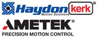 Haydon Kerk Logo