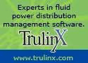 Tribute understands the fluid power industry at the micro-level