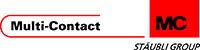 Multi-Contact Logo