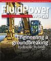 Fluid Power World Digital Edition