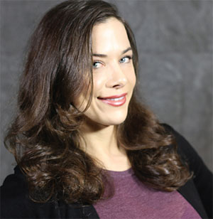Lisa Eitel