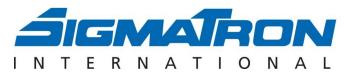 sigmatron-logo