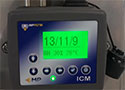 MP Filtri highlights updated in-line contamination monitor at IFPE