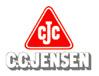ccjensen-logo