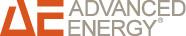 Advanced Energy Logo
