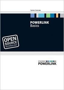 POWERLINK Basics
