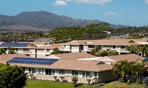 Solar Power World Online January 15, 2014 Newsletter