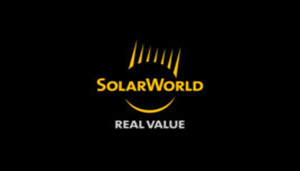 SolarWorld extends third-party-backed warranty protection