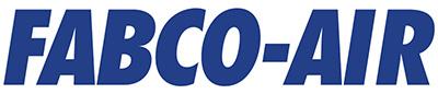 fabco-air-logo