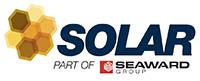 Solar Seaward logo