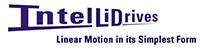 IntelLiDrives Logo