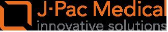 J-Pac Logo