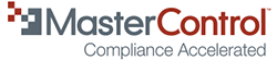 mastercontrol logo