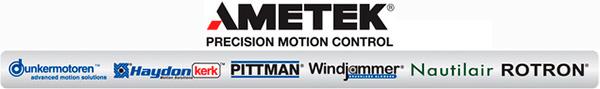 Windjammer Logo