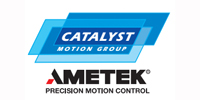 Catalyst Motion Group Logo