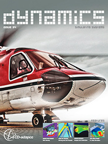 Dynamics 34