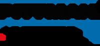 PITTMAN Ametek Logo