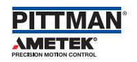 Pittman Logo