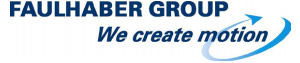 Faulhaber Group
