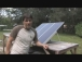 SOLAR TRAINING DIY SOLAR PANEL PV PHOTOVOLTAIC HAR